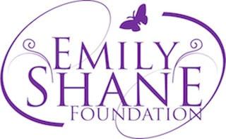 Emily Shane Foundation Logo